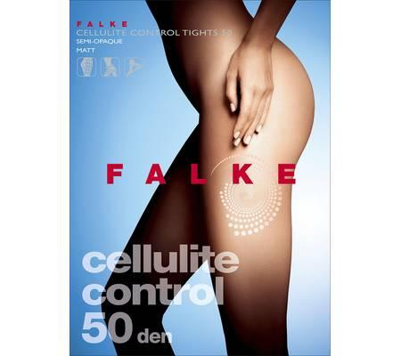 Колготки FALKE art. 40550 CELLULITE CONTROL 50