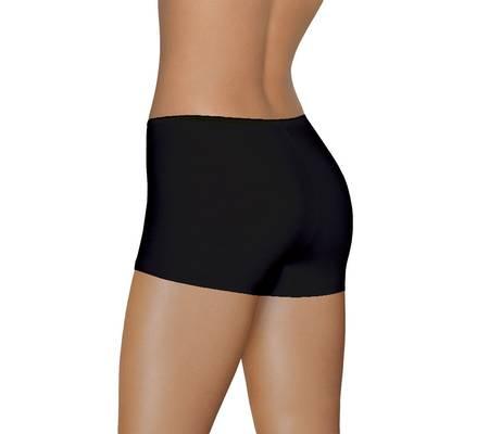 Белье женское MINIMI INTIMO B 0270 pantaloni