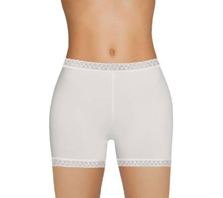Белье женское SISI INTIMO art. Si5210 pantaloni
