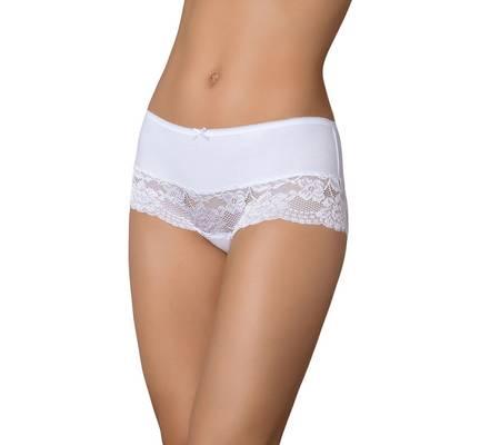 Трусики-шорты MINIMI INTIMO B 0231 panty