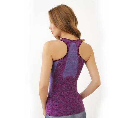 Майки ACTIVE FIT DONNA CANOTTA space 3